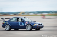 2014 SCCA National Tour Finale- Lincoln Nebraska-496
