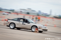 2014 SCCA National Tour Finale- Lincoln Nebraska-497