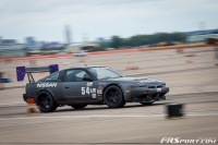 2014 SCCA National Tour Finale- Lincoln Nebraska-498