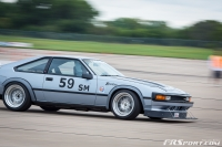 2014 SCCA National Tour Finale- Lincoln Nebraska-499
