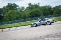 2014 SCCA National Tour Finale- Lincoln Nebraska-500
