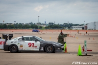 2014 SCCA National Tour Finale- Lincoln Nebraska-501
