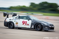 2014 SCCA National Tour Finale- Lincoln Nebraska-502