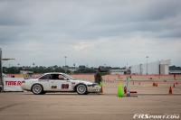 2014 SCCA National Tour Finale- Lincoln Nebraska-503