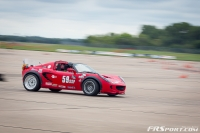 2014 SCCA National Tour Finale- Lincoln Nebraska-508