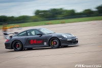 2014 SCCA National Tour Finale- Lincoln Nebraska-509
