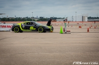 2014 SCCA National Tour Finale- Lincoln Nebraska-510