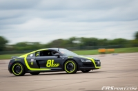 2014 SCCA National Tour Finale- Lincoln Nebraska-511