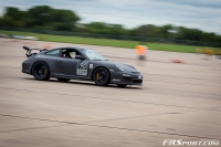 2014 SCCA National Tour Finale- Lincoln Nebraska-512