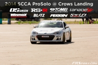 2014-scca-prosolo-championship-tour-round-6-001a