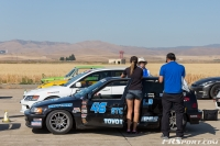 2014-scca-prosolo-championship-tour-round-6-010