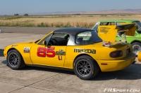 2014-scca-prosolo-championship-tour-round-6-015