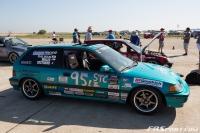 2014-scca-prosolo-championship-tour-round-6-018
