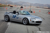 2014-scca-pro-solo-nationals-round-2-002