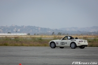2014-scca-pro-solo-nationals-round-2-004