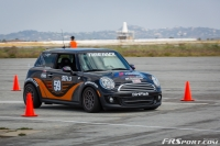 2014-scca-pro-solo-nationals-round-2-005