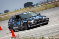 2014-scca-pro-solo-nationals-round-2-007