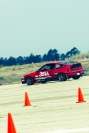 2014-scca-pro-solo-nationals-round-2-008