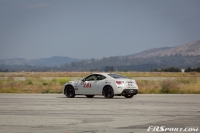 2014-scca-pro-solo-nationals-round-2-009