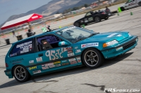 2014-scca-pro-solo-nationals-round-2-010
