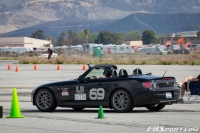 2014-scca-pro-solo-nationals-round-2-011