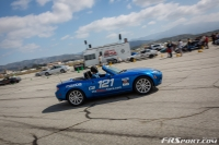 2014-scca-pro-solo-nationals-round-2-012