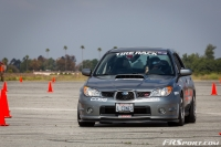2014-scca-pro-solo-nationals-round-2-013