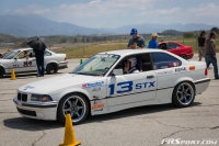 2014-scca-pro-solo-nationals-round-2-015