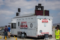 2014-scca-pro-solo-nationals-round-2-016