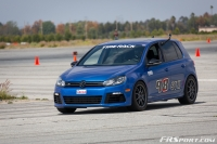 2014-scca-pro-solo-nationals-round-2-017