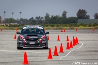 2014-scca-pro-solo-nationals-round-2-018
