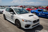 2014-scca-pro-solo-nationals-round-2-019