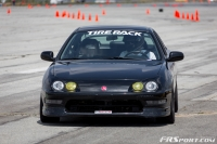 2014-scca-pro-solo-nationals-round-2-020