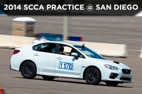 2014 SCCA August Regional at San Diego-001a