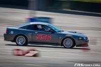 2014 SCCA August Regional at San Diego-004