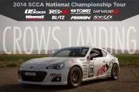 2014-scca-solo-national-championship-tour-001a