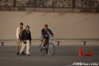 2014 October Regional at Fontana Speedway-001b