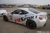 2014 October Regional at Fontana Speedway-003