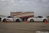 2014 October Regional at Fontana Speedway-006