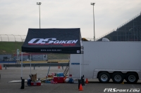 2014 October Regional at Fontana Speedway-009