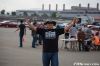 2014 October Regional at Fontana Speedway-010