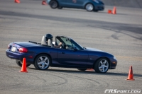 2014 October Regional at Fontana Speedway-014