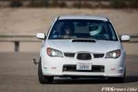2014 October Regional at Fontana Speedway-016