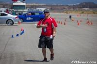 2014 SCCA August Regional at El Toro RD9-001b