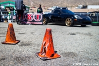 2014-top-drift-round-1-006