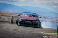 2014-top-drift-round-1-012