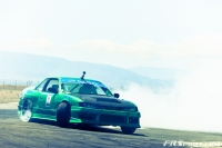 2014-top-drift-round-1-015