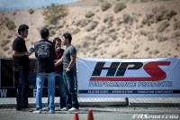 2014-top-drift-round-1-019