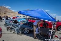 2014-top-drift-round-2-002
