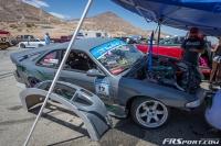 2014-top-drift-round-2-004